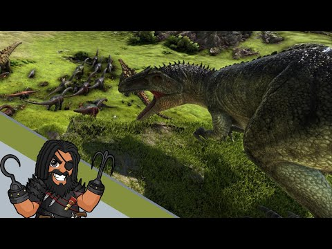 How to spawn a Giga w/ console commands