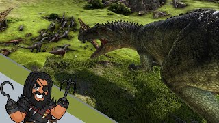 Ark survival evolved how to spawn a giga clipzui how to spawn a giga w console commands malvernweather Choice Image