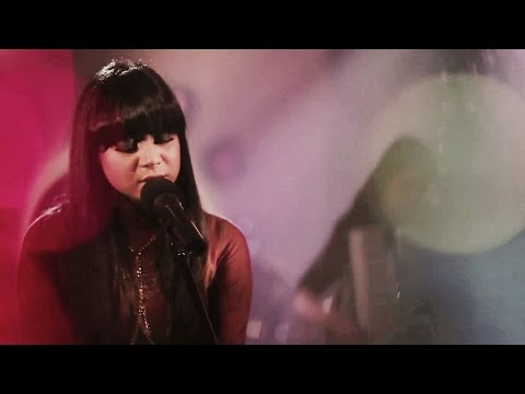 Yeh Nayan Dare Dare by Shilpa Rao | The Jam Room @ Sony Mix