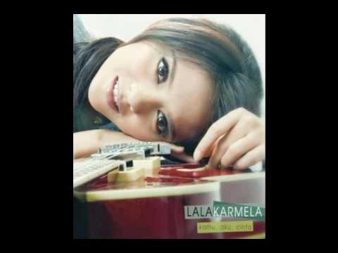 Free Download 02. Kamu, Aku, Cinta - Lala Karmela (kamu, Aku, Cinta.2011) Mp3 dan Mp4