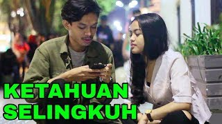 Download lagu PRANK PACAR NELPON SAMA CEWEK LAIN SAMPAI MAU NANGIS PRANK INDONESIA MP3