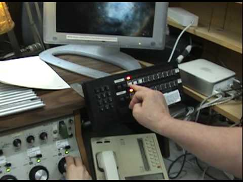 WPKN Instructional Video