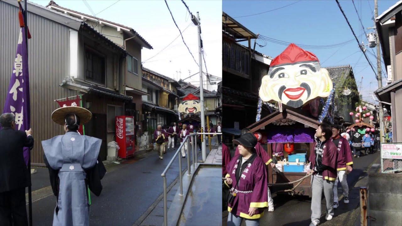 世界の路地写真 西舞鶴吉原