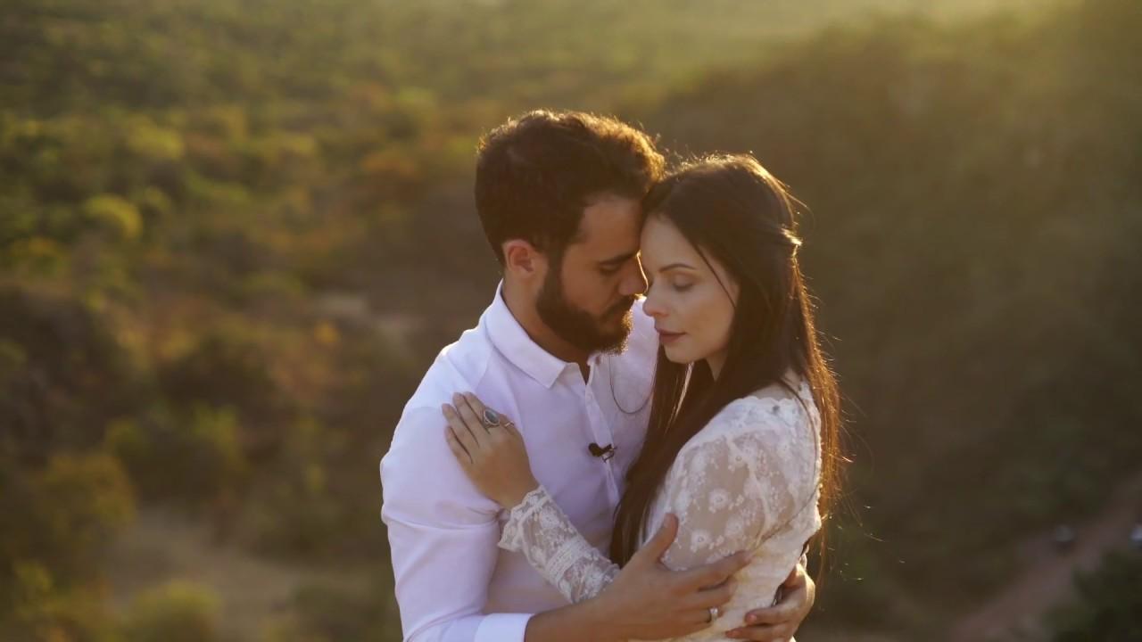 TEASER - O pedido de casamento mais aguardado do ano! #MarcelaTaisVaiCasar