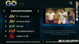 List video Gotv Iptv - Download mp3 lossless, mp4 Gotv Iptv HD