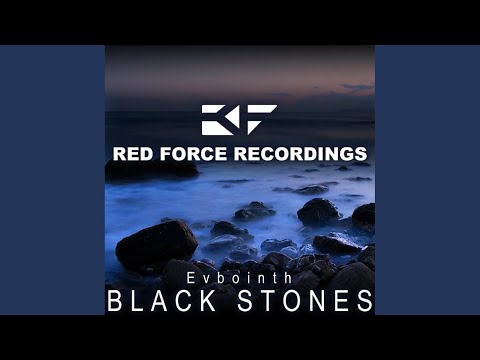 Black Stones (Bissen Remix)