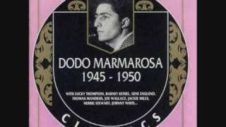 Barney Kessel / Dodo Marmarosa - Slick Chick