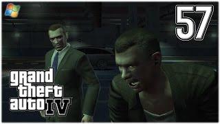 GTA4 │ Grand Theft Auto IV 【PC】 -  57