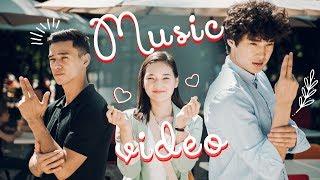 Music Video   Suikimdi Stories