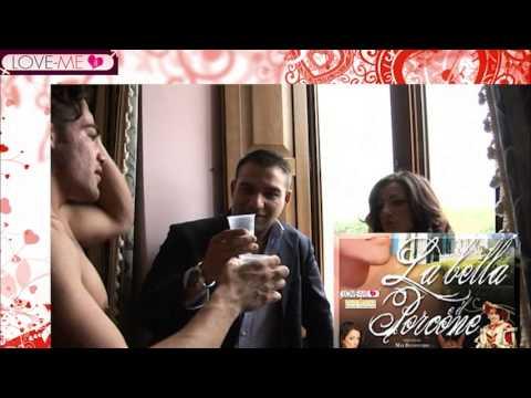 valentina nappi free video film porno con collant