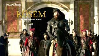 Muhteşem Yüzyıl Kösem - Savaş (THE WAR)