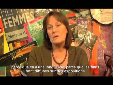 Interview Béatrice Soulé