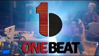 One Beat - International Music Exchange