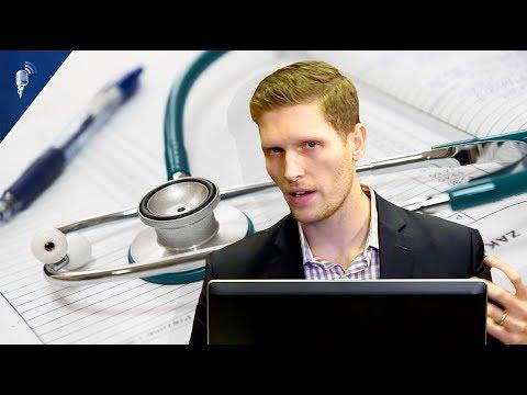 Health Savings Account Benefits: Triple Tax Advantage