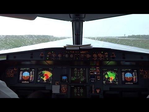 Aviation in HD -  50 000 Views
