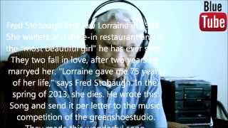 Oh Sweet Lorraine -Piękna historia Wielkiej Miłości!! ZOBACZ OPIS !!! Jakość HD!!