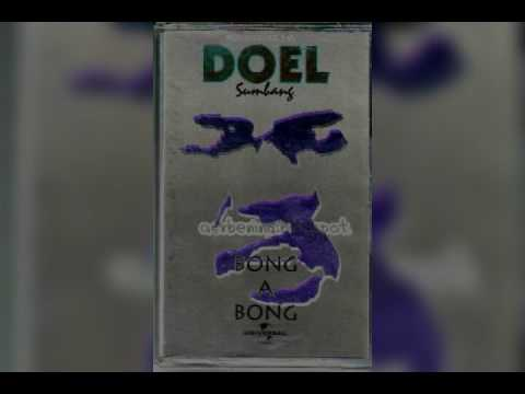 Free Download Doel Sumbang : Dar Dar Mp3 dan Mp4