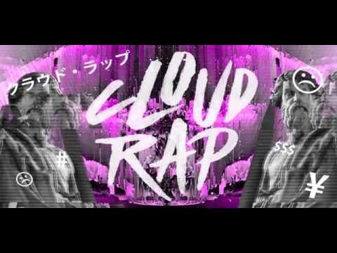 Cloud Rap /  MUSIC MAKER JAM