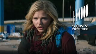 The 5th Wave - Are You Ready? - See it Friday!