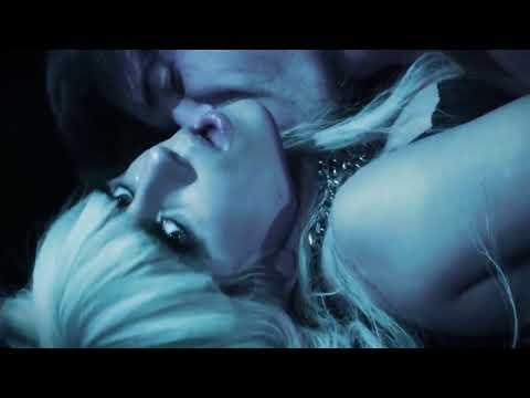 Lady Gaga - LoveGame Film