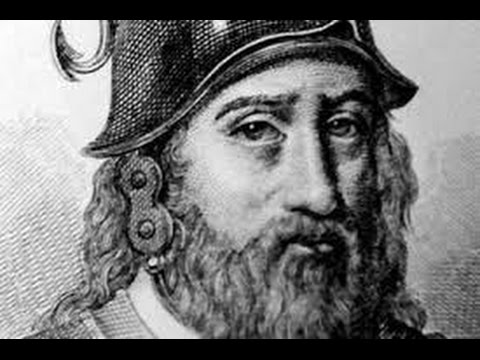 William Wallace - Los pasajes de la historia