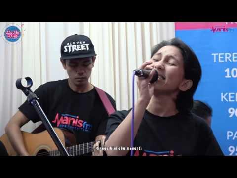 Shaa-Pertama Kali dalam Akustika Manis