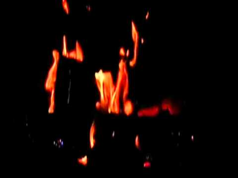 slow motion fireplace 300 600 1200 fps highspeed feu de chemin e casio pro ex f1 youtube. Black Bedroom Furniture Sets. Home Design Ideas