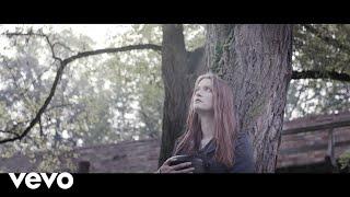 Unheilig - Sonnentag (2017)
