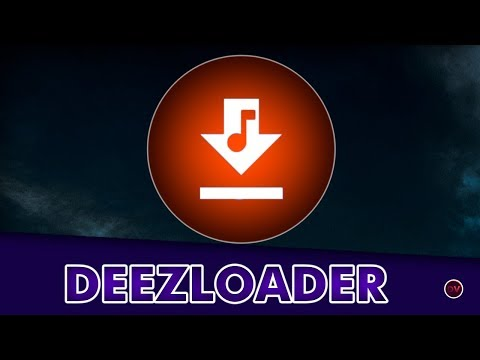 o-melhor-programa-para-baixar-mÚsicas-2019---[deezloader-remaster]
