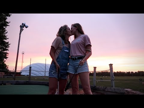DATE NIGHT   LGBTQ ( NEW INTRO!!) from YouTube · Duration:  13 minutes 38 seconds
