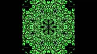 Schattenspiel -  The Green World feat Ezcaton