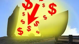 40.000.000$ HARCAMAK! (GTA 5 Online DLC)