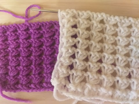 Снуд шарф вязать спицами схема и описание для начинающих