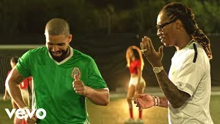Future - Used to This ft Drake