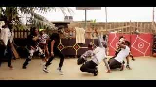 Gbese by X-MORTALS ft THE UTERE FAMILY