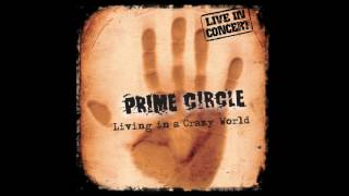 Watch Prime Circle The Way It Could Be video