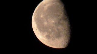 В поисках кровавой луны. Кровавая луна 2018. Видео для детей.  Video for kids.