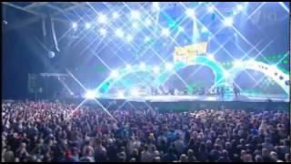 Рок-Ателье и Крис Кельми - Ночное рандеву