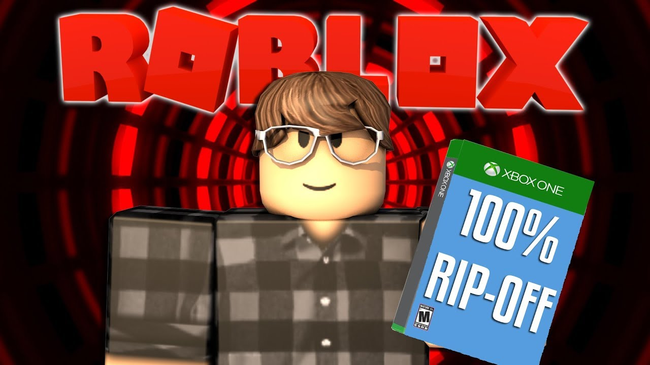 GROOTSTE RIP-OFF GAME !! - Roblox Game Dev Life #2 - YouTube
