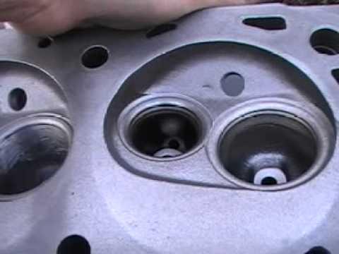 460 ford big block turbo head port how to porting sleeper maverick 429 d3ve  maverick s475 grabber