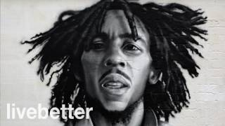 Great Reggae Compilation Instrumental   Chill out Reggae Background Songs - Stafaband