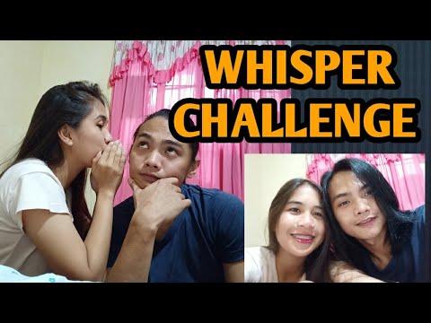 whispher-challenge-with-babsy.-haha-💙