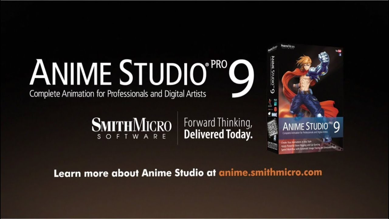Anime studio 9 coupon / Loft in store coupons may 2018