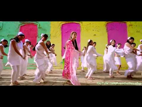 Chhan Ke Mohalla   Action Replay 1080p HD Song   YouTube