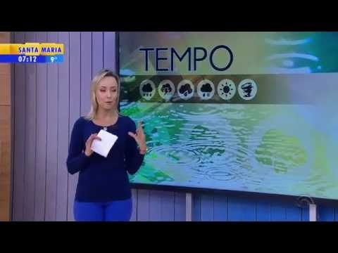 Giulia Perachi gostosa thumbnail