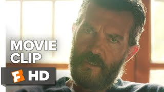 Life Itself Movie Clip - This Land is My Story (2018)   Movieclips Coming Soon