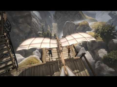 Brothers: A Tale of Two Sons - Part 7