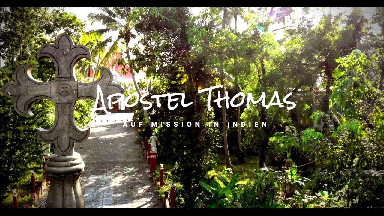 Apostel Film