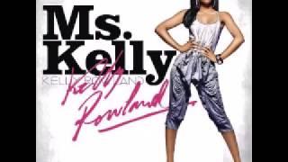 Kelly Rowland - Gotsta Go (Feat Da Brat) (Prod. by Lonny & CKB) [2oo7] -YâYô-