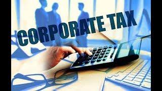 США 5350: Налоги корпорациям снизили с 35 до 21% - деньги пойдут на скупку акций -их мало кто увидит